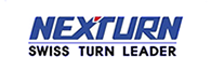 ESPRIT CAM Software for NexTurn