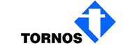 ESPRIT CAM Software for Tornos
